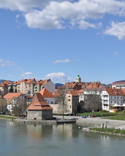 Slovenia 4717418 1280