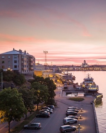 Helsinki 3778356 1280