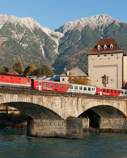 Austria 84109 1280