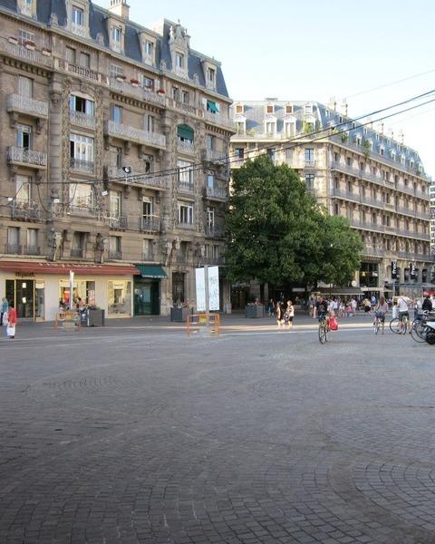 Grenoble 647688 1920