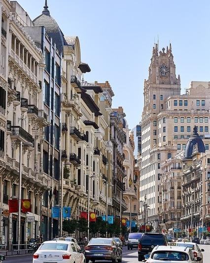 Spain 2709122 1920