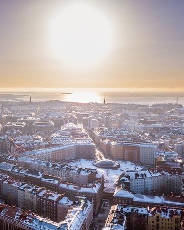 Helsinki 3963224 1280