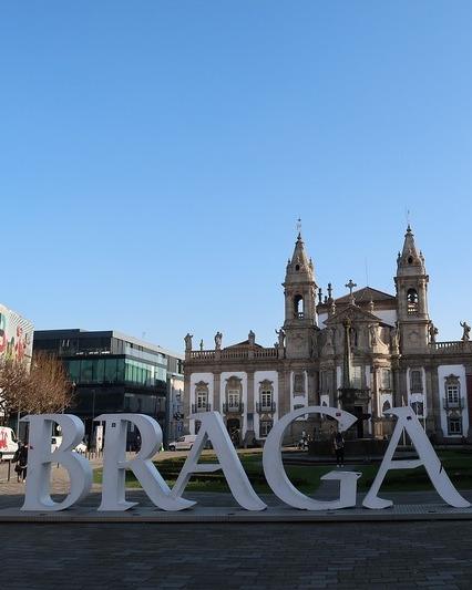 Braga 4585782 1280