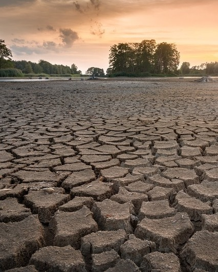 Drought 3618653 1920