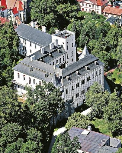 Castle 1856288 1920