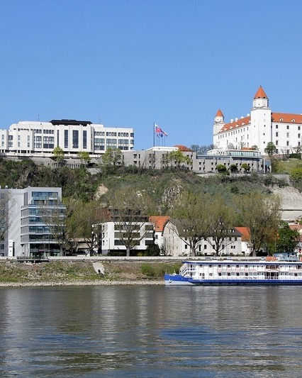 Bratislava 5223519 1280