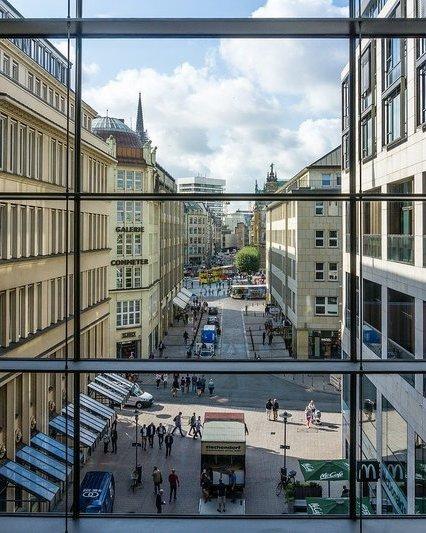 Hamburg 3130629 1280