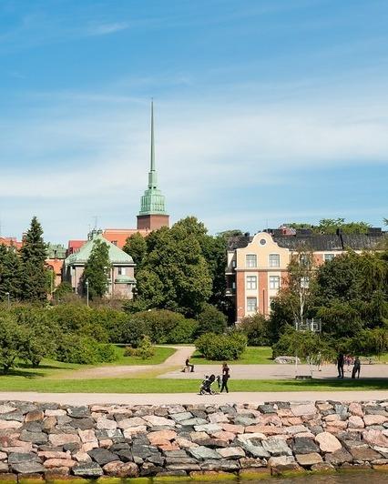 Helsinki 889830 1280