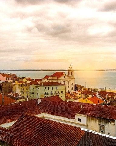 Lisbon 1458814 1280