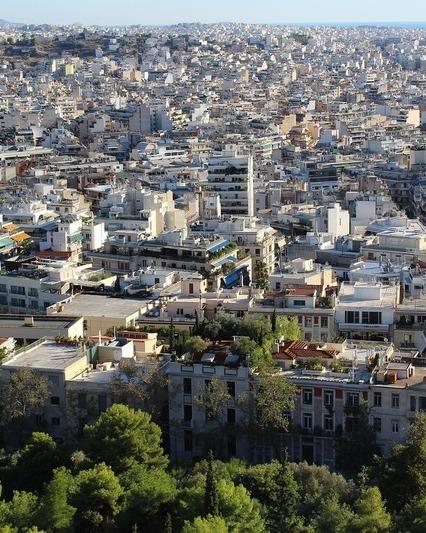 Athens 2911212 1280