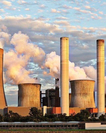 Power plant 2411932 1280