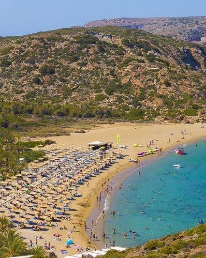 Crete 2667080 1280
