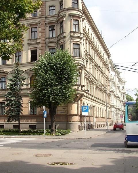 Riga 421364 1280