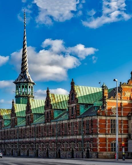 Copenhagen 1721511 1280