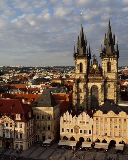 Prague 1506918 1920