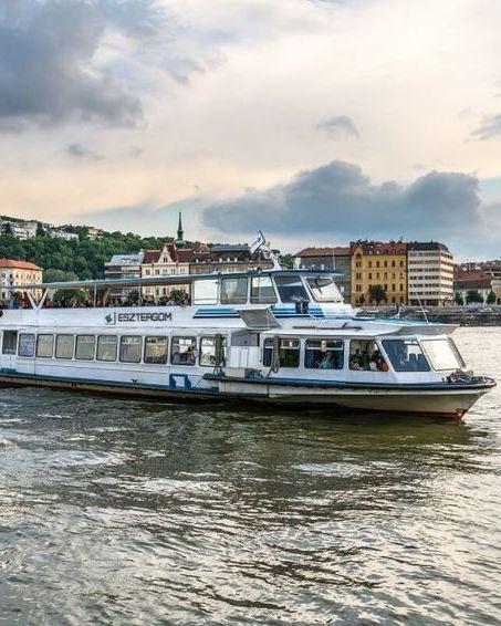 Hungary   danube cruise lines