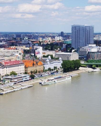 Bratislava 1569427 1280
