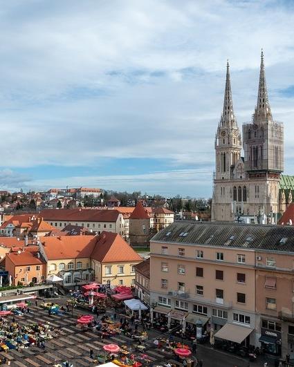 Zagreb 5306225 1280