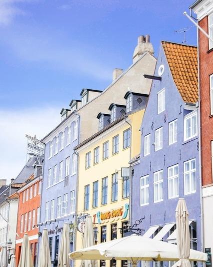 Copenhagen 964843 1280