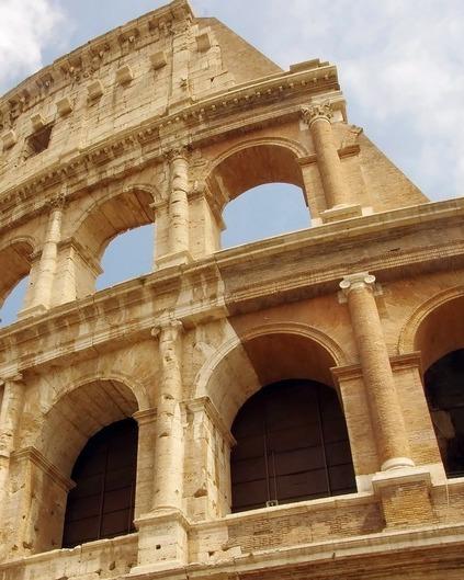 Italy 2478805 1280