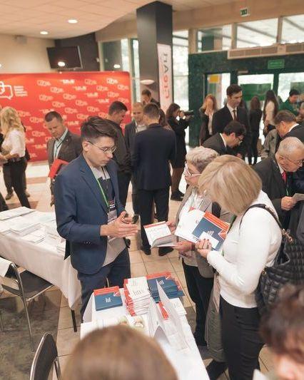 Lublin congress 2019 registration