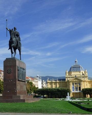 Zagreb 2703942 1280