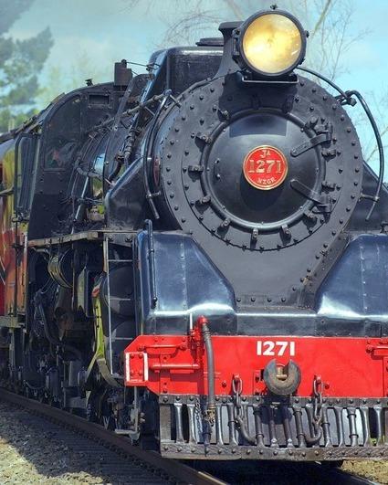 Locomotive 221159 1280