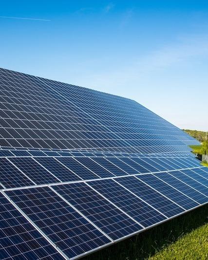 Solar cells 491701 1280