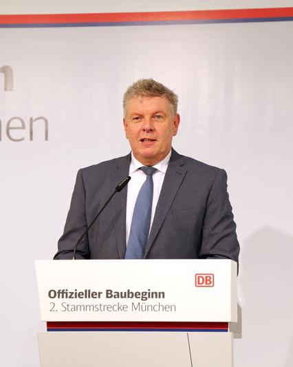 Dieter reiter 2016