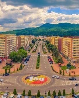 Facebook municipiul piatra neamt