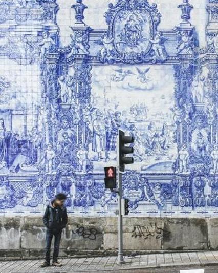 Porto 4