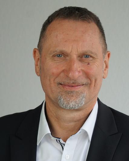 Wolfgang teubner
