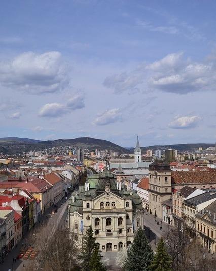 Kosice slovakia 1380221 1280