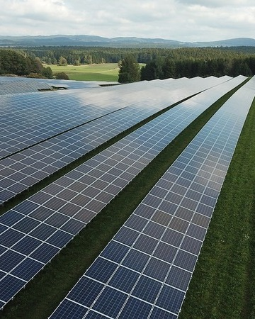 Photovoltaic 4522954 1280