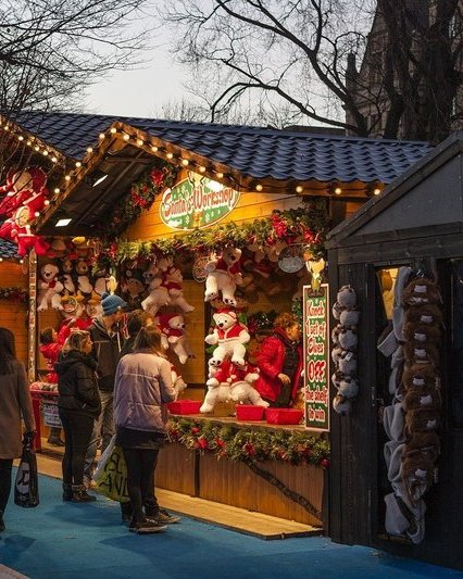Christmas market 1864241 1280