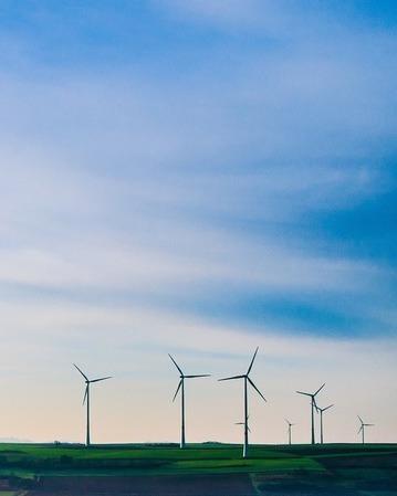 Wind turbine 1149604 1280