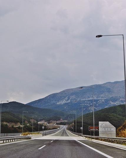 Road 1902290 1280