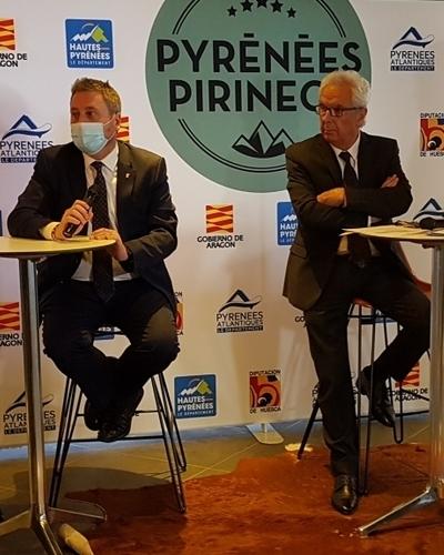 Egtc pirineos pyr%c3%a9n%c3%a9es