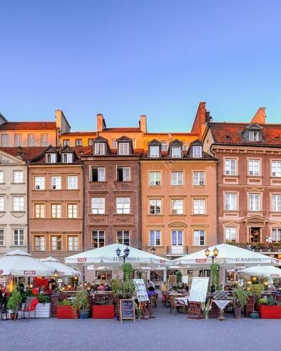 Warsaw 1423864 1920