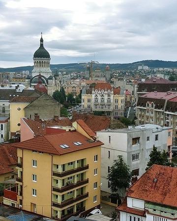 Cluj 2981769 1280