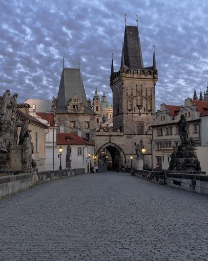 Prague 2387520 1920