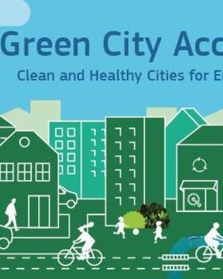 Greencityaccord