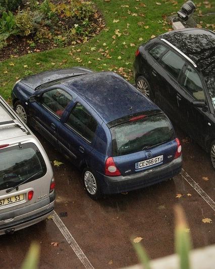 Car 4760008 1280