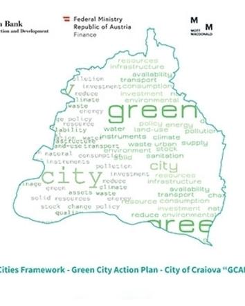 1 plan de aciune orae verzi pentru municipiul craiova 1