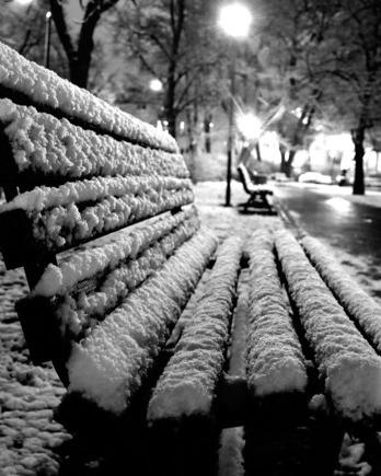 Winter 610615 1920