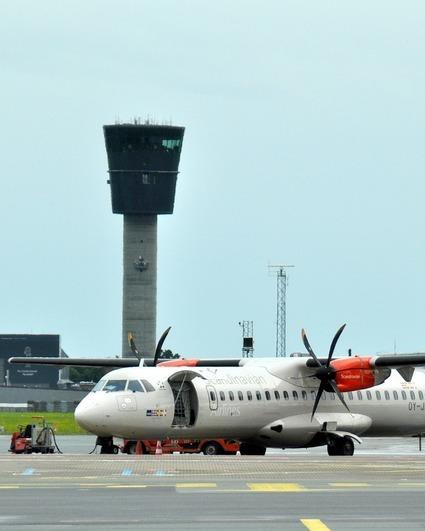 Airport 1639336 1280