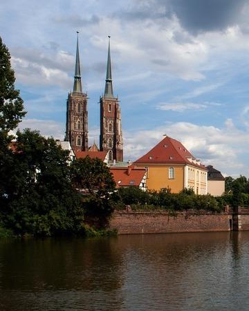Wroclaw 568431 1920