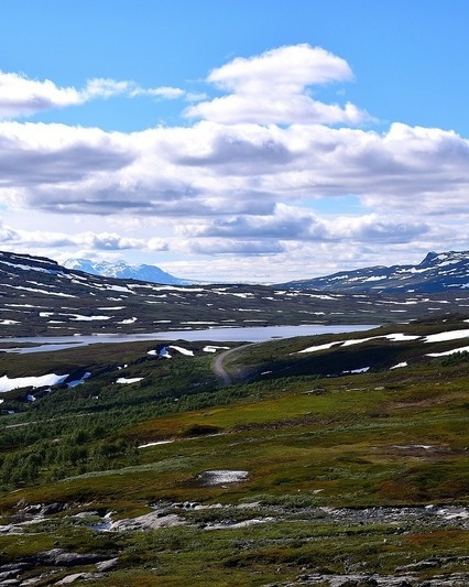 Lapland 2769455 1280