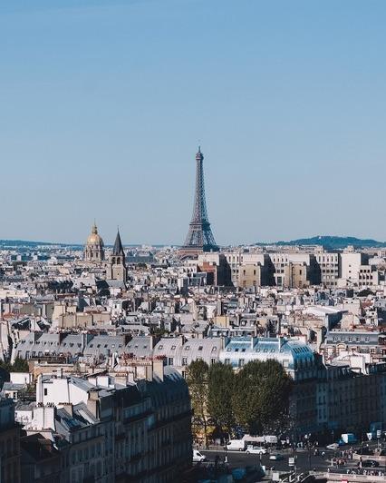 Paris 4011990 1920