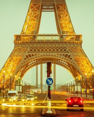 Eiffel tower 1156146 1280